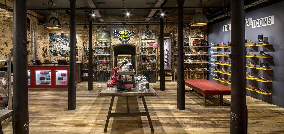 Las 10 mejores tiendas zapatos de Bogotà